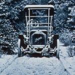Upper Marlboro Road Conditions MD 1909